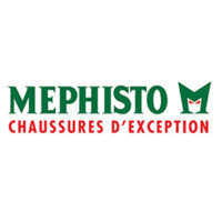 logo-mephisto-site_200x200_acf_cropped